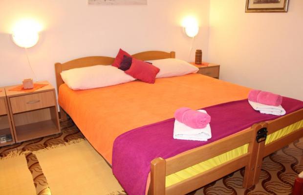фотографии отеля Guest House Tomanovic изображение №3