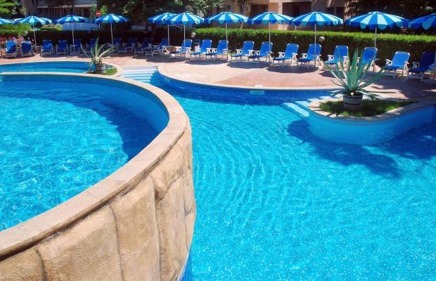 фотографии Havana Hotel & Casino (Гавана Отель & Казино) изображение №36