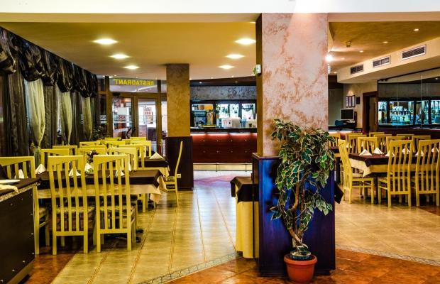 фото отеля Havana Hotel & Casino (Гавана Отель & Казино) изображение №13