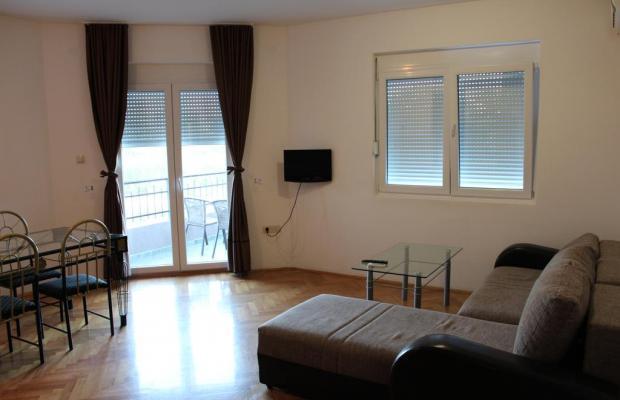 фото отеля Novi Apartments изображение №5