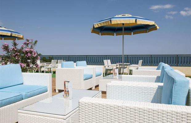 фотографии отеля Grifid Encanto Beach (ex. Sentido Golden Star; Iberostar Obzor Beach & Izgrev) изображение №19