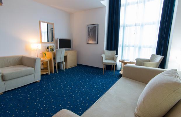 фотографии отеля Blue Star изображение №15