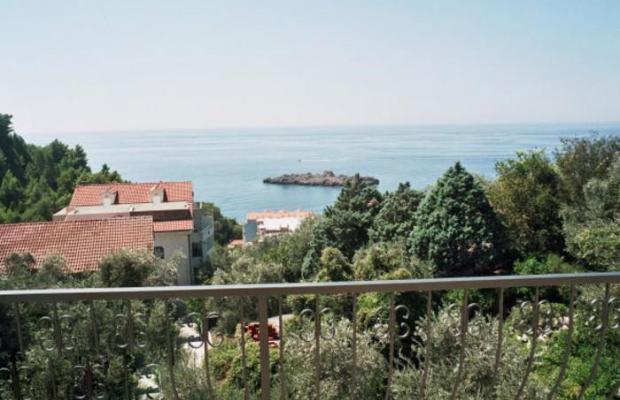 фотографии отеля Villa Marica изображение №15