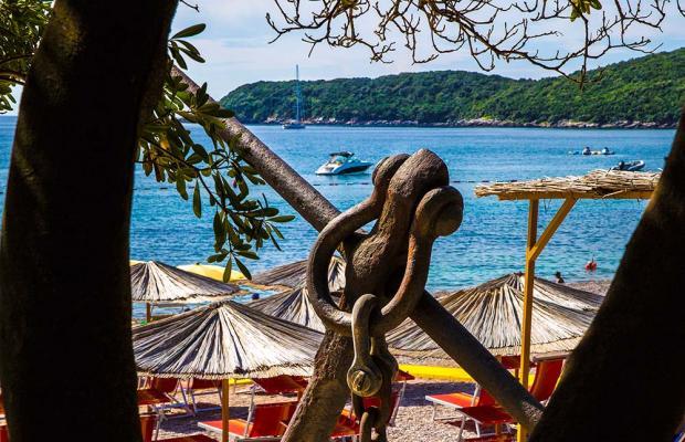 фотографии Poseidon изображение №4