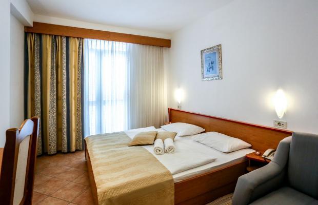 фотографии отеля Drazica изображение №3
