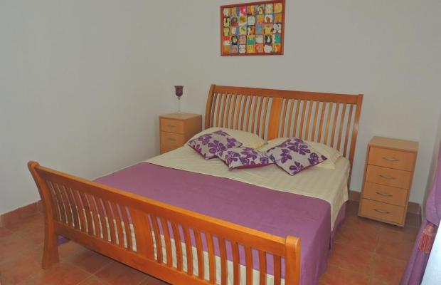 фотографии отеля Villa Seka изображение №15