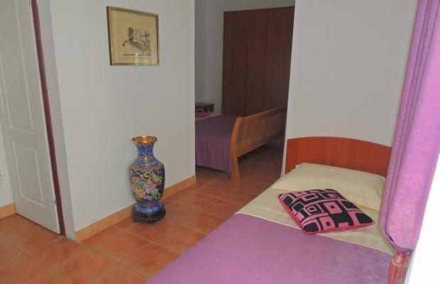 фотографии отеля Villa Seka изображение №7