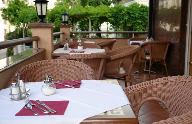 фотографии Garni Hotel Fineso изображение №4