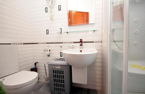 фотографии Villa Plava изображение №20