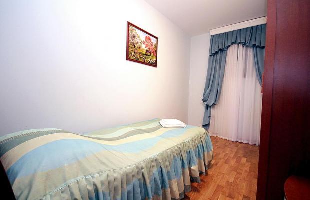 фото Villa Plava изображение №18