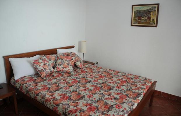 фотографии отеля Vila Vanja изображение №15