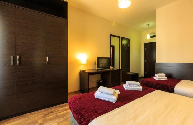 фото Garni Hotel Lucic изображение №26