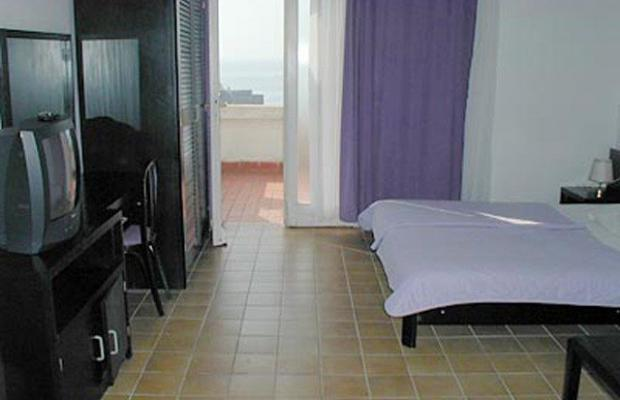 фотографии отеля Villa Vucko изображение №3