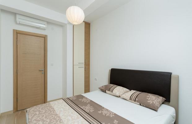 фото отеля Villa Vujanovic изображение №33