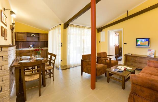 фото отеля Meliа Istrian Villas изображение №33