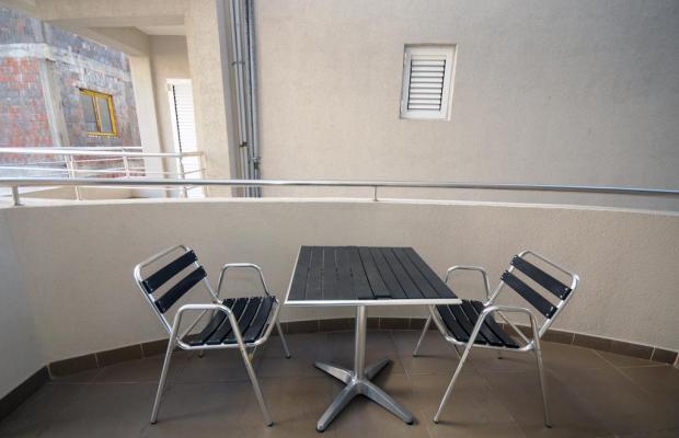 фотографии отеля Apartments Anita изображение №15