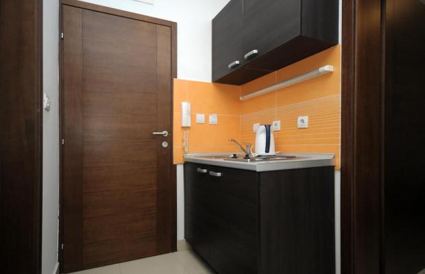 фото Apartments Anita изображение №14