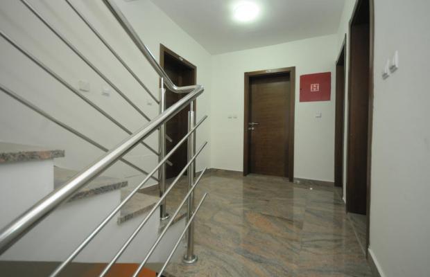 фотографии отеля Apartments Anita изображение №3