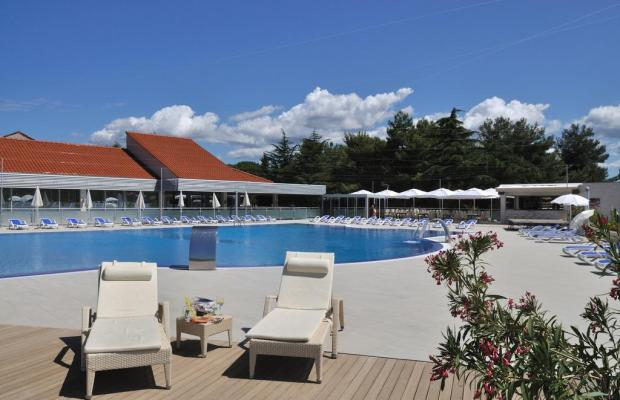 фото отеля Maistra Resort Petalon изображение №17