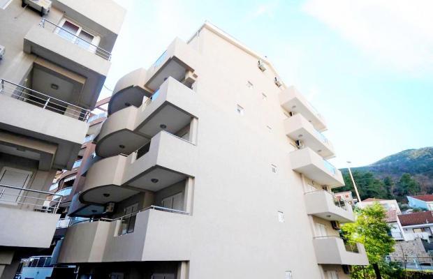 фото отеля Apartments Anita изображение №1