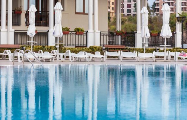 фото отеля Серенити Бэй (Serenity Bay) изображение №25
