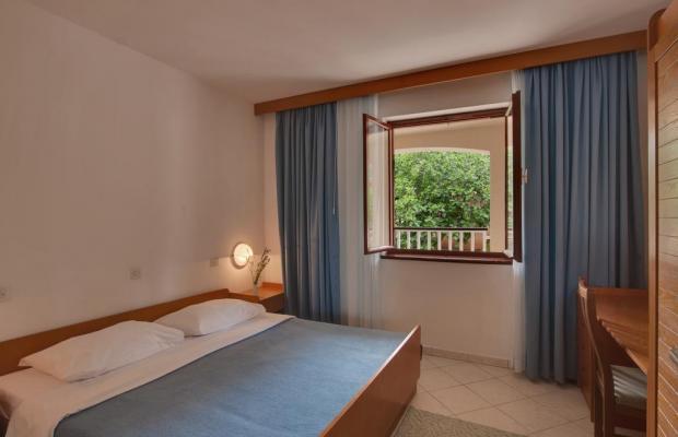 фотографии отеля Apartments Riva изображение №11