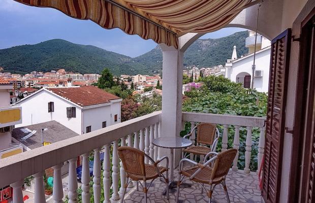 фото Villa Mare изображение №2