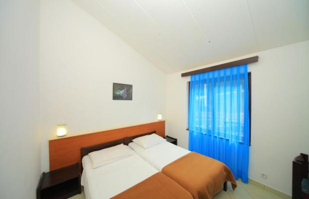 фотографии отеля Kanegra Bungalow изображение №35
