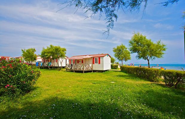 фото Camping Arena Kazela изображение №34