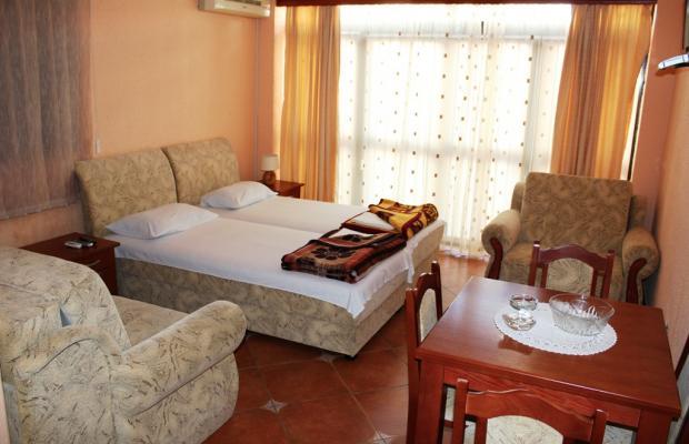 фото Zlatibor Villa изображение №18