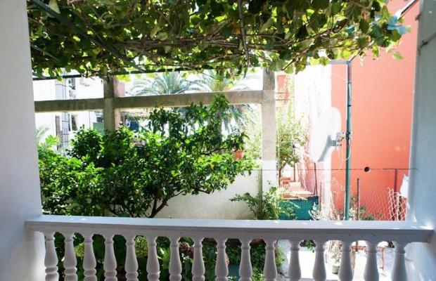 фото Villa Bonaca изображение №14