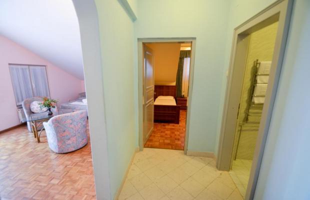 фото отеля Villa Velzon изображение №45