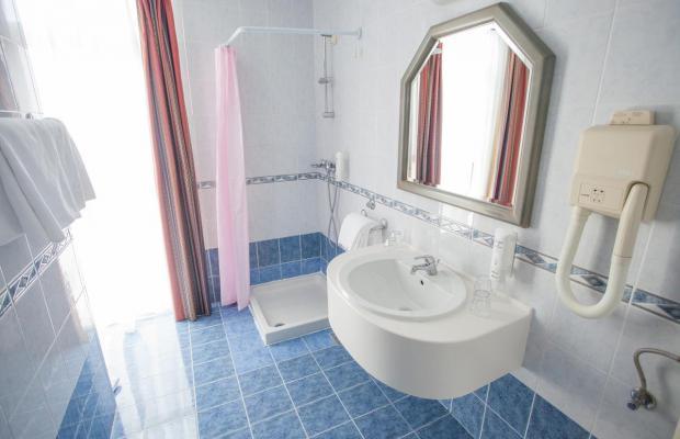 фото Aminess Laguna Hotel изображение №14