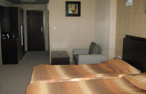 фото отеля Marieta Palace (Мариета Палас) изображение №17