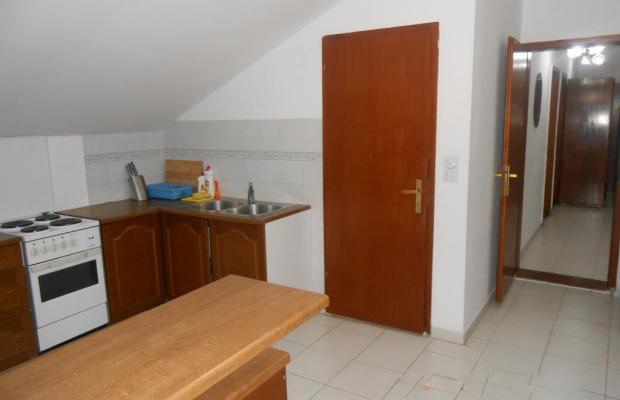 фото Villa Zoran изображение №14