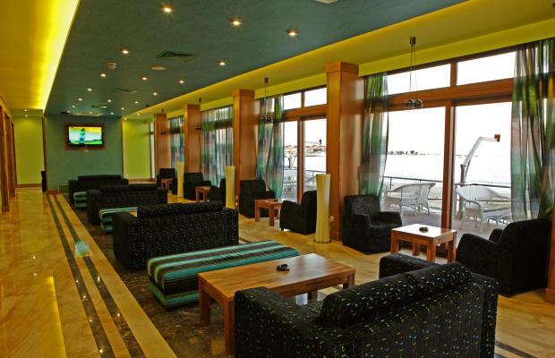 фото Hotel Mirage Nessebar (ex. Mirage of Nessebar Apartment Complex) изображение №6