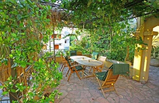фотографии Garni Hotel Meduza изображение №12