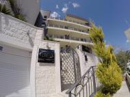 Villa M Palace, 4*
