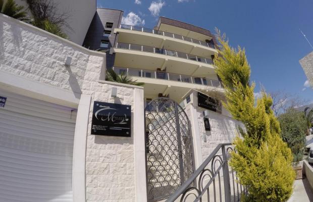 фото отеля Villa M Palace изображение №1