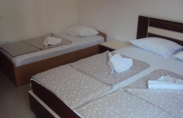 фото Obala La Mer изображение №10