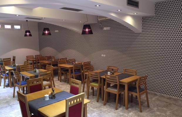 фотографии отеля MB изображение №11
