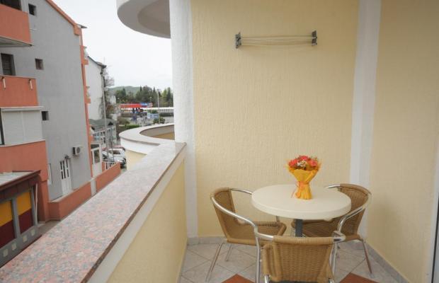 фото отеля MB изображение №5