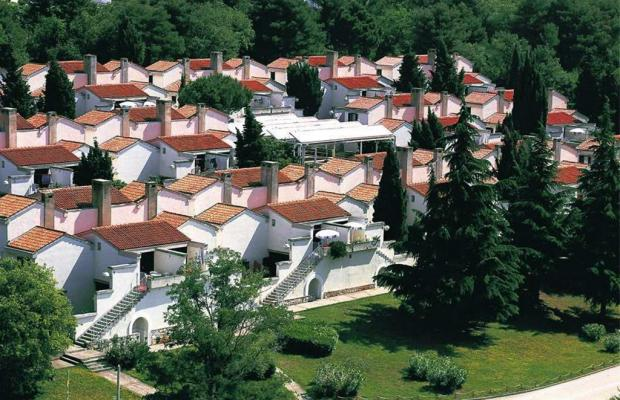 фото отеля Valamar Diamant Residence изображение №5