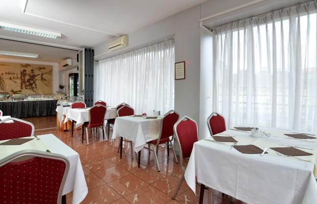 фото отеля Hotel Neboder изображение №9