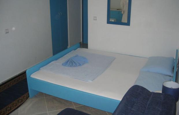 фото отеля Obala изображение №9