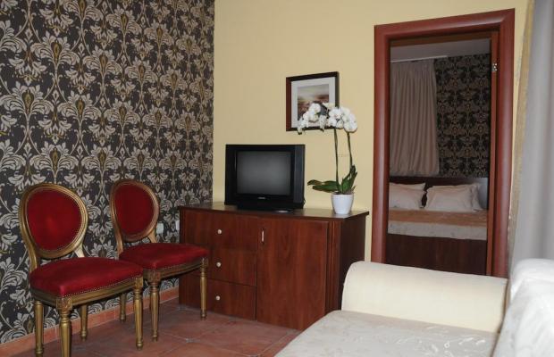 фото отеля Hotel Porat (ex. Villa Bello Porto) изображение №21