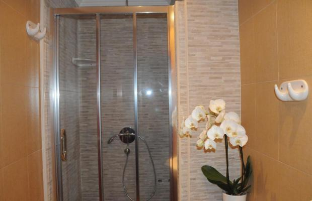 фотографии отеля Hotel Porat (ex. Villa Bello Porto) изображение №15