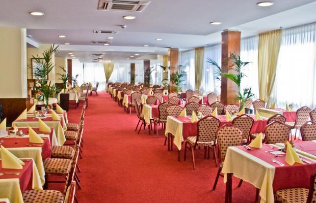 фотографии отеля Valamar Grand Hotel Imperial изображение №27