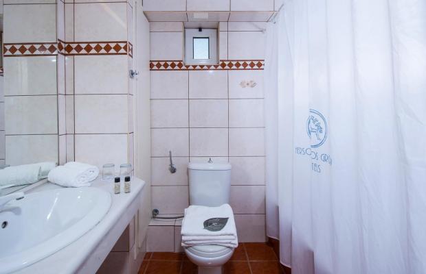фото отеля Heronissos Park изображение №13