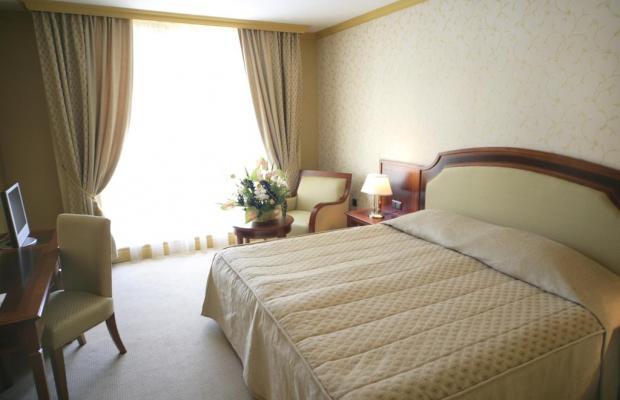 фотографии Спа Отель Романс Сплендид (Spa Hotel Romance Splendid) изображение №36